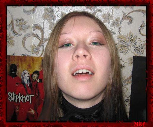 madonna-porno-aktrisa